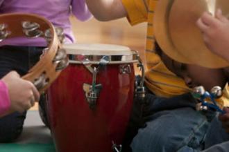 Il jazz arriva tra i banchi di cinque scuole tarantine