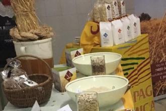 Cresce il consumo di prodotti con etichetta '100% in Puglia'