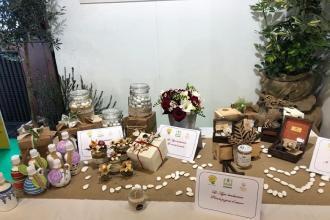 In Puglia aumentano i matrimoni green in agriturismi
