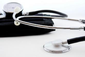 Corsa, screening e altri eventi in favore della prevenzione del cuore