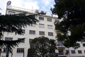 Tanti i pazienti per il servizio antalgico all'ospedale di Terlizzi