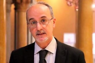 Il prof. Lopalco dirigerà il Coordinamento emergenze epidemiologiche