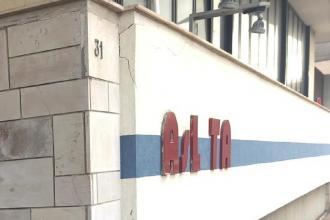 L'Asl di Taranto e l'UniFg avviano servizi con psicologi