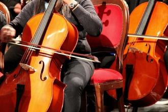 Tre eventi musicali e due seminari per 'I Concerti del Politecnico'