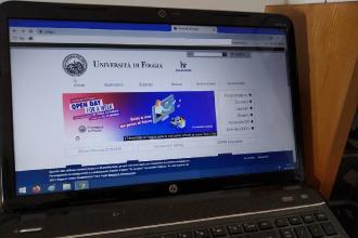 Università e Its organizzano open day on line sui corsi in programma