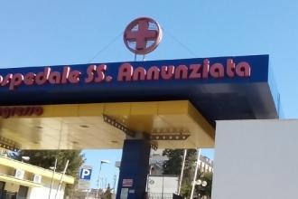 Per la prima volta a Taranto rimossi elettrocateteri cardiaci