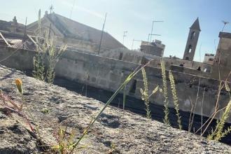 Il Comune di Taranto venderà appartamenti ed edifici a 1 euro