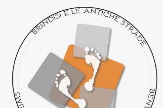 Una rete di accoglienza dei pellegrini per il turismo a Brindisi