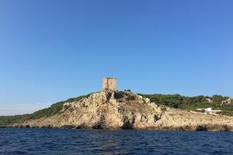 La Puglia seconda tra le regioni con comprensori paradisiaci