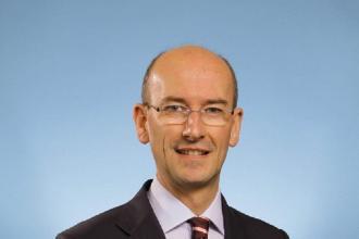 Il prof. Giorgino nella Commissione per il piano nazionale di ricerca
