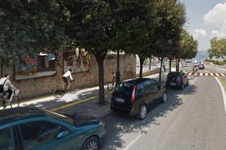 La Regione Puglia promuove quindici progetti per le piste ciclabili