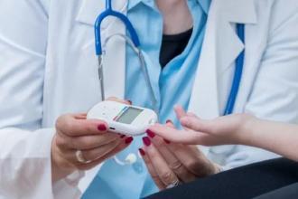 Un ambulatorio dedicato ai diabetici di tipo 1