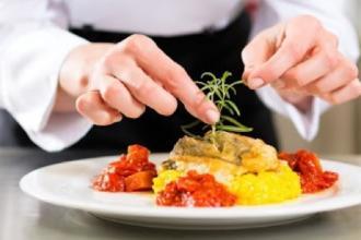 Corso gratuito per operatore nella ristorazione
