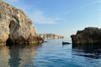La Puglia premiata per il turismo e il mare