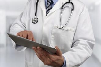Oltre 100 medici in più negli Ospedali dell'Asl Bari