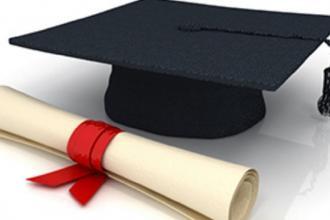 Sei borse di studio Snam al Politecnico di Bari per le studentesse