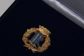 Altri tre studenti pugliesi nominati 'Alfieri della Repubblica'