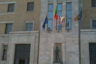Saranno somministrati in Puglia i farmaci per i bambini affetti da Sma