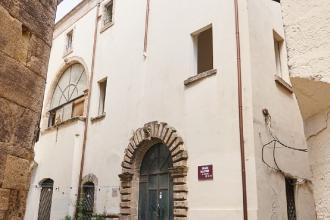 Il Politecnico avrà due sedi prestigiose e storiche nel borgo antico