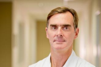 Intervento chirurgico per evitare l'ictus nei pazienti con aritmia