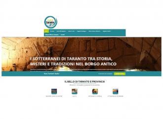 """Per far risorgere le eccellenze locali c'è """"Made in Taranto"""""""