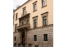 Castello, Palazzo della Marra e Cantina della Sfida, 3.300 visitatori