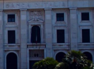 La scuola di formazione in Beni archeologici, più vicina alla realtà