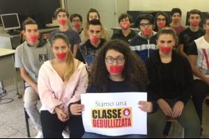 Il video anti-bullismo diventa virale
