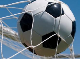 Al via il Trofeo Caroli under 13 dedicato al calcio