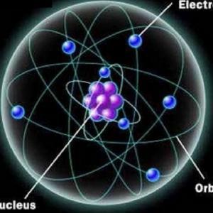 Due ricercatori pugliesi trovano cinque nuove particelle subnucleari