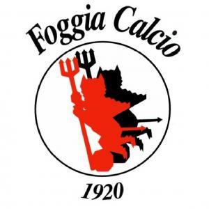 Per il Foggia Calcio finalmente è arriva la serie B