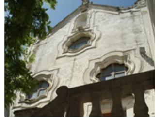 La città turistica salentina diventa centro di cultura della poesia
