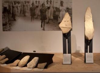 "Visite guidate al Museo Civico ""Nicastro"" per MuseumWeek"