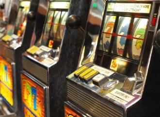 Nuove restrizioni nel Regolamento sul gioco d'azzardo patologico