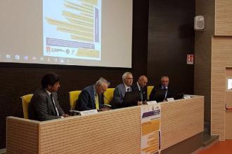 Le notifiche per l'avvio dei lavori on line anche a Taranto