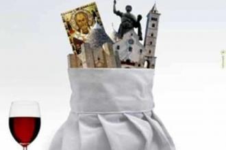 """Per rinnovare il turismo arriva """"Mangia la Cultura"""""""