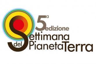 Un incontro anche a Barletta per la Settimana del Pianeta Terra