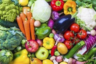In aumento esportazioni di prodotti agricoli e agroalimentari pugliesi