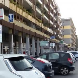 Esteso ad altre strade il pagamento on line del ticket per i parcheggi