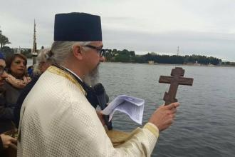 Appuntamenti per l'Epifania e la Theofania per unire i cristiani