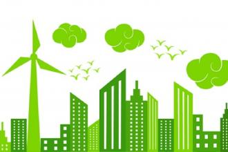 Si cercano 4 volontari per il servizio civile per gli 'acquisti verdi'