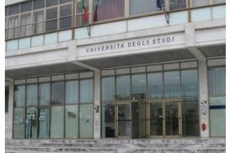 L'Università del Salento prevede 4 nuovi corsi di laurea