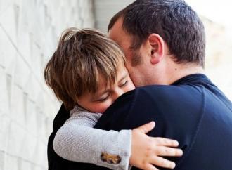 Corso gratuito per neo papà o 'in attesa' per diventare bravi genitori