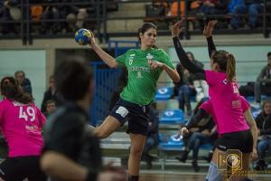 Tre squadre pugliesi di pallamano nella Final8 Coppia Italia
