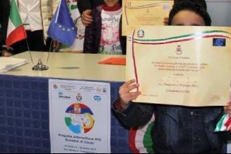 """Il Comune conferirà attestati di cittadinanza """"Ius Soli"""" ai minori"""
