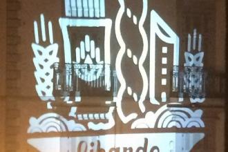 Il festival Libando sarà presentato alla Bit di Milano