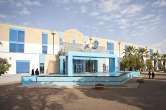 Città di Lecce Hospital 1ª in Italia per eccellenza nell'angioplastica