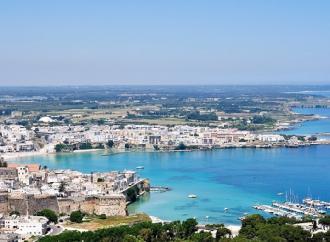 Torna Btm e Otranto sarà presente con le sue peculiarità turistiche