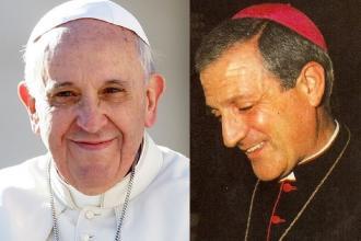 Papa Francesco pregherà per don Tonino Bello