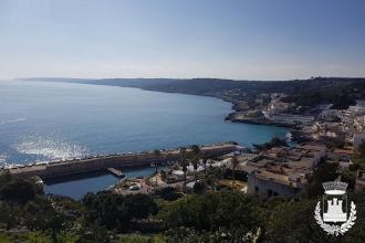 La Regione inserisce Castro nell'elenco delle città d'arte e turismo
